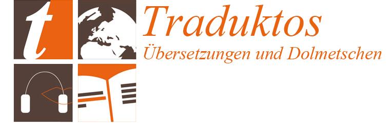 Professionelle Übersetzungen und Dolmetschen in Hannover – Traduktos