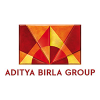 logo-aditya-birla-group