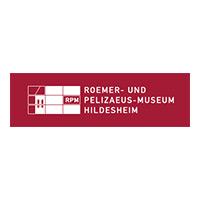 logo-roemer-pelizaeus-museum